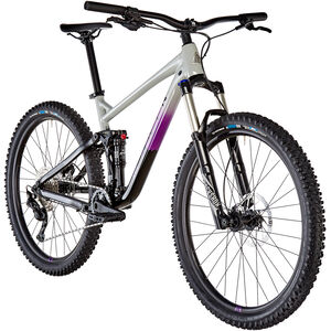 Marin Hawk Hill 1 purple