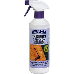 Nikwax TX.Direct Spray-On 500ml