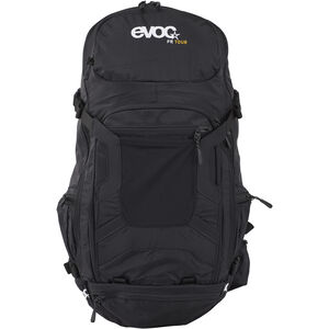 EVOC FR Tour Backpack 30 l black black