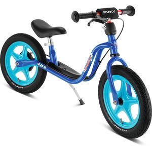 Puky LR 1L Br Laufrad Kinder blau blau