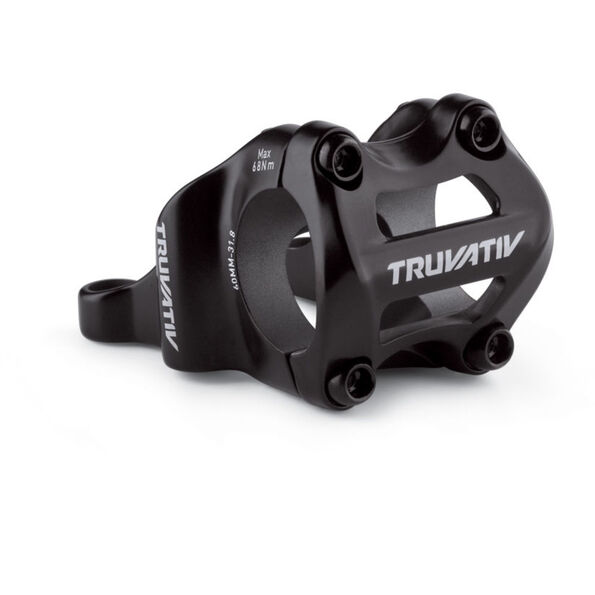 Truvativ Holzfeller Vorbau Ø31,8mm Direct Mount