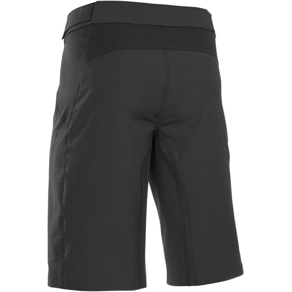 ION Traze AMP Bike Shorts