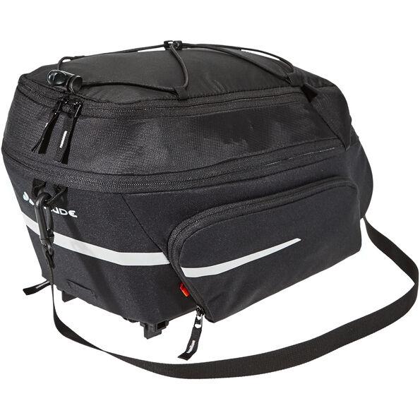 VAUDE Silkroad Plus Rack Bag i-Rack