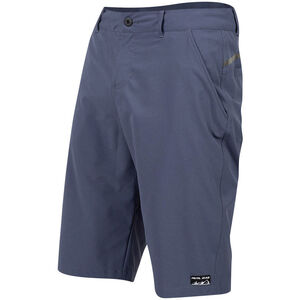 PEARL iZUMi Boardwalk Shorts Men midnight navy bei fahrrad.de Online