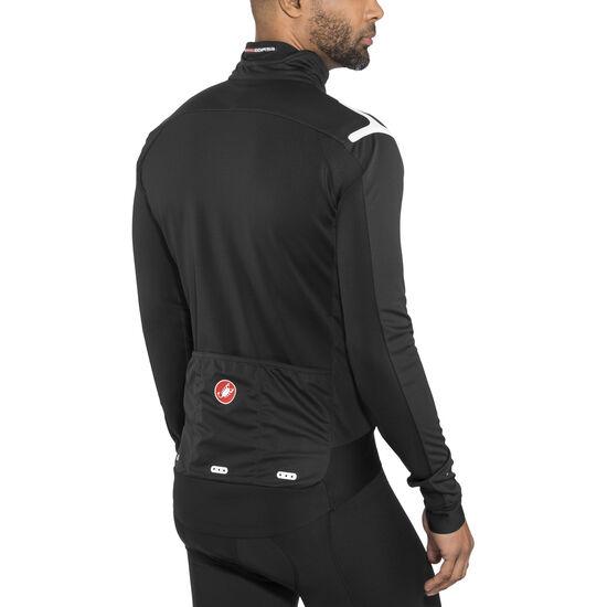 Castelli Alpha Ros Light Jacket Men bei fahrrad.de Online