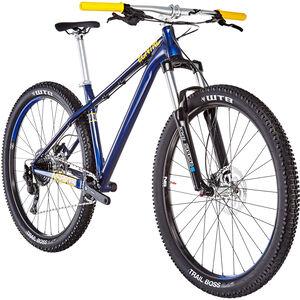 "NS Bikes Eccentric Lite 2 29"" blue blue"