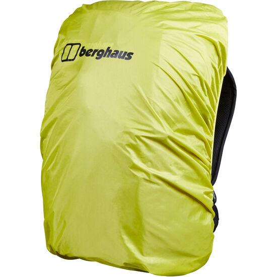 Berghaus Freeflow 30 Daypack bei fahrrad.de Online