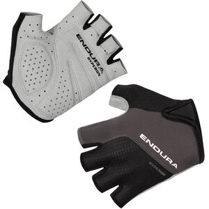 Endura Hyperon Mitt II Gloves black