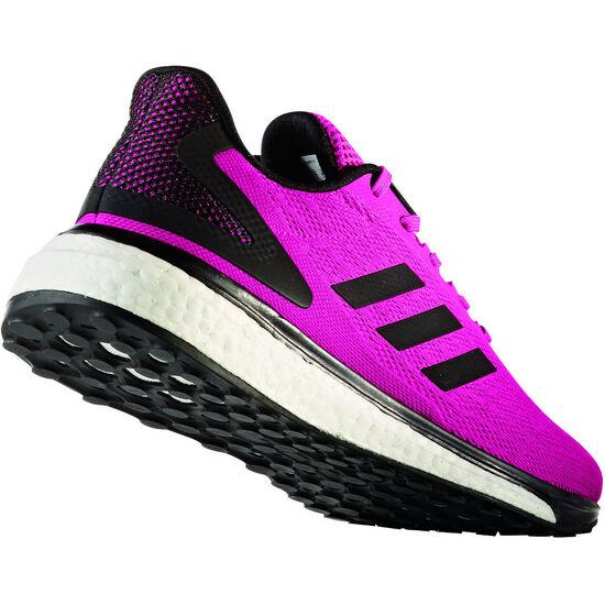 adidas Response LT Low Shoes Women bei fahrrad.de Online