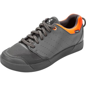 Cube GTY Maze Shoes grey