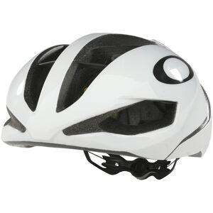 Oakley ARO5 Helmet white white
