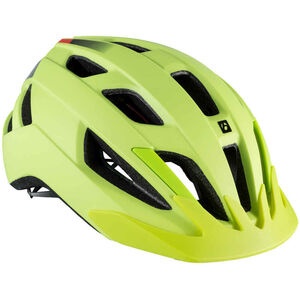 Bontrager Solstice MIPS CE Helmet visibility visibility