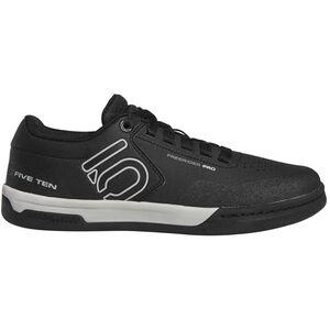 Five Ten Freerider Pro Shoes Men core black/gretwo/grey five bei fahrrad.de Online