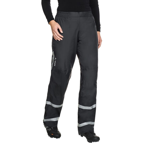 VAUDE Luminum Performance Pants