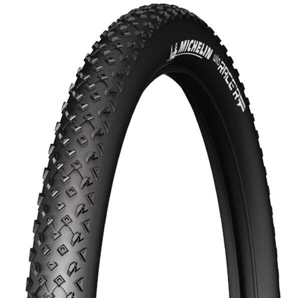 Michelin Wild Race 'R Fahrradreifen 29 x 2.0 Ultimate faltbar