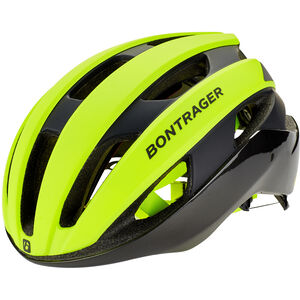 Bontrager Circuit MIPS CE Helmet visibility/dnister visibility/dnister