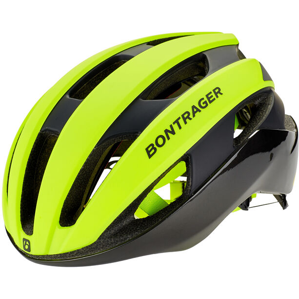 Bontrager Circuit MIPS CE Helmet visibility/dnister