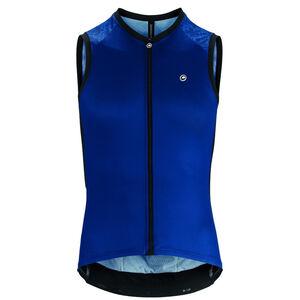 assos Mille GT NS Jersey Herren caleum blue caleum blue