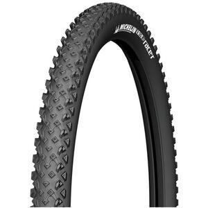 Michelin Wild Race`R Fahrradreifen 29 Zoll faltbar TL-Ready