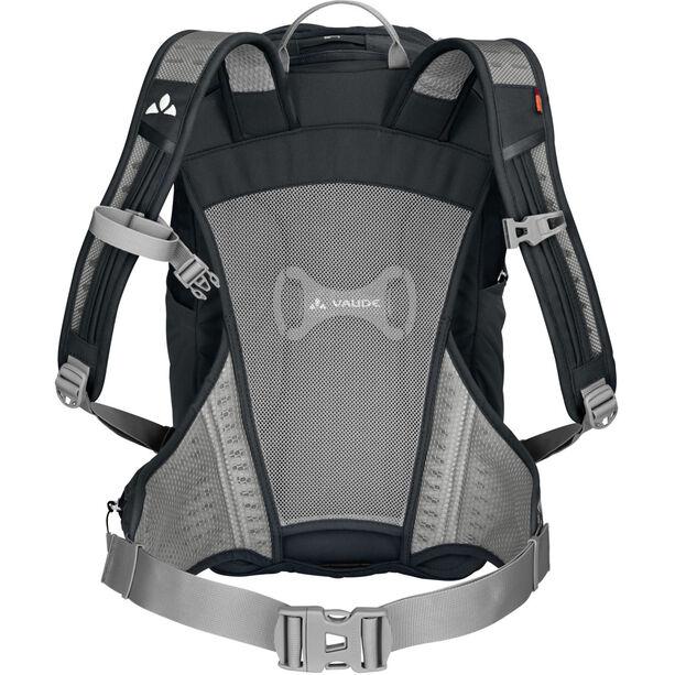 VAUDE Roomy 12+3 Backpack Damen black