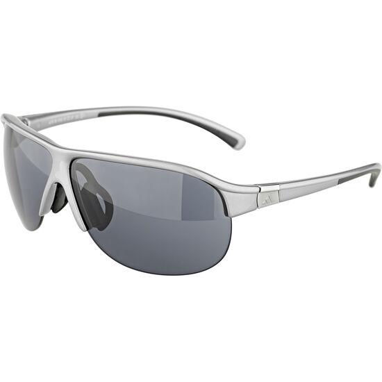 adidas Pro Tour Sunglasses S bei fahrrad.de Online
