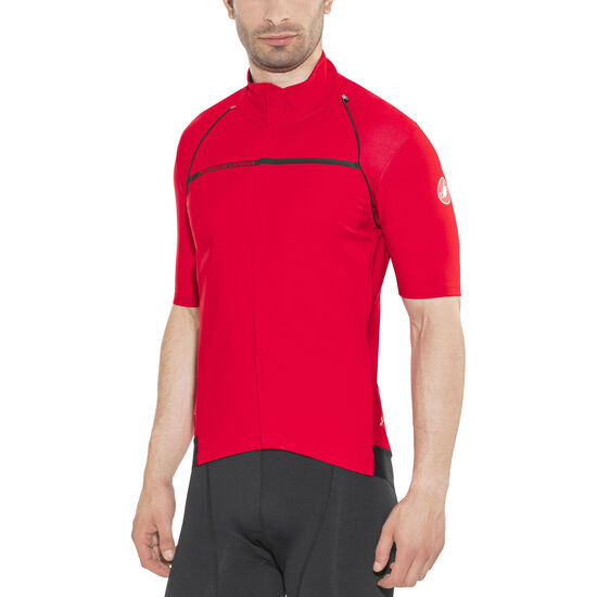 Castelli Perfetto Convertible Jacket Men bei fahrrad.de Online