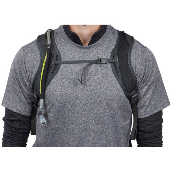 Thule Vital 3L DH Hydration Backpack