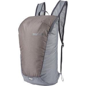 Marmot Kompressor Comet Daypack 14l cinder/slate grey cinder/slate grey