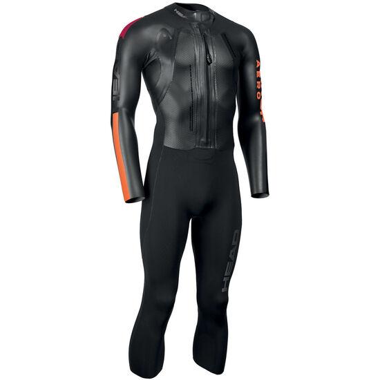 Head Swimrun Aero 4.2.1 Wetsuit Men bei fahrrad.de Online
