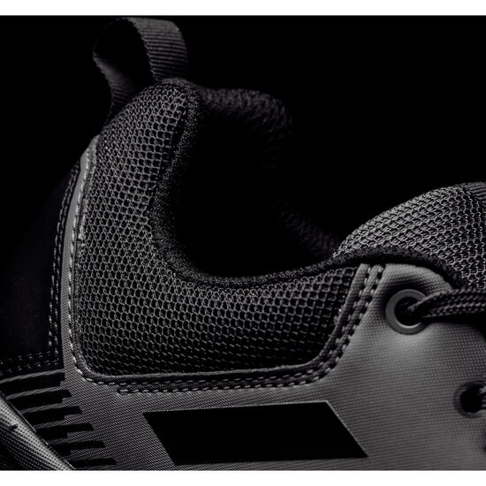 adidas TERREX Tracerocker Shoes Women bei fahrrad.de Online
