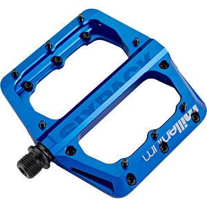 Sixpack Millenium 2.0 Pedals blue bei fahrrad.de Online