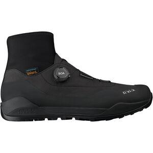 Fizik Terra Artica X2 MTB Schuhe black/black black/black