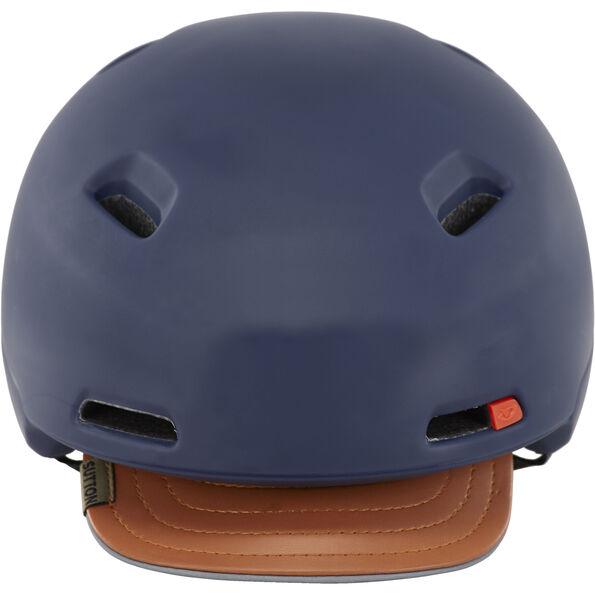 Giro Sutton Helmet