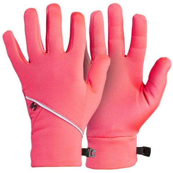 Bontrager Vella Thermal Gloves Damen