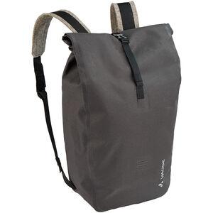 VAUDE Isny II Backpack phantom black phantom black