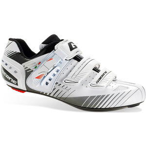 Gaerne G.Motion Road Cycling Shoes Herren white white