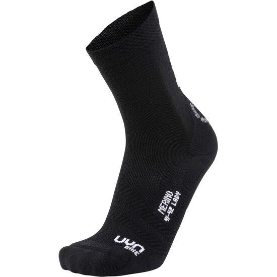 UYN Cycling Merino Socks Women bei fahrrad.de Online