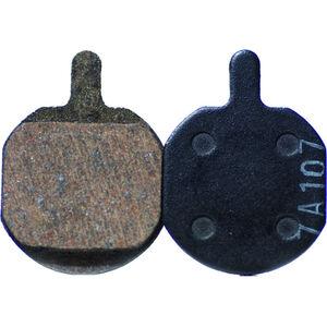 Hayes MX-2/MX-3/MX-4/MX-5/CX Bremsbelag