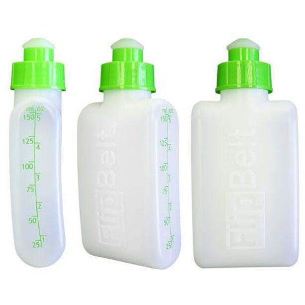 FlipBelt Water Bottle 175ml