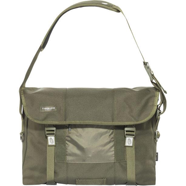 Timbuk2 Classic Messenger Bag M army