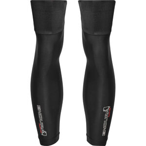 Endura Pro SL Knee Warmers black black