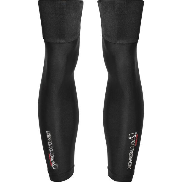 Endura Pro SL Knee Warmers black