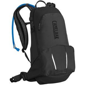 CamelBak M.U.L.E. LR 15 Hydration Pack 3l black black