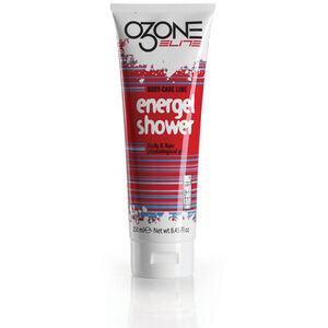 Elite Ozone Energel Shower 250 ml