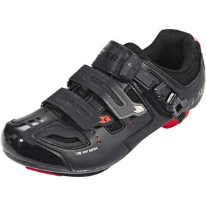 Cube Road Pro Schuhe Unisex Blackline bei fahrrad.de Online