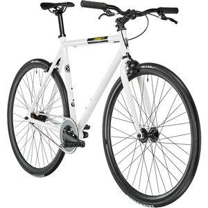 FIXIE Inc. Grimm Bike Edition white white