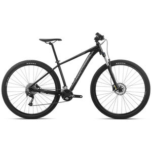 "ORBEA MX 40 29"" black/grey black/grey"