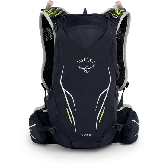 Osprey Duro 15 Hydration Backpack bei fahrrad.de Online