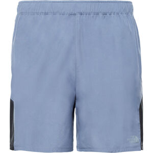The North Face Ambition Shorts Herren grisaille grey grisaille grey