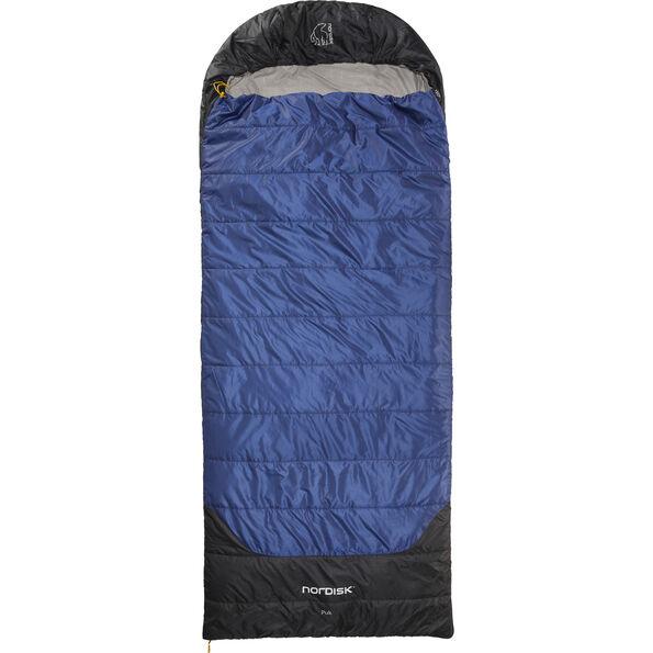 Nordisk Puk +10° Blanket Sleeping Bag XL
